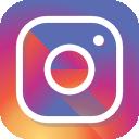 信輝のinstagram